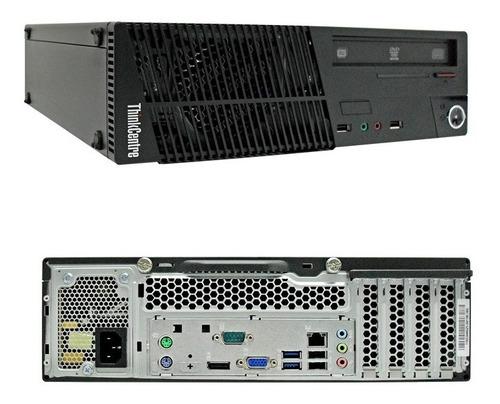 computadora completa led 20  webcam audifono bluetooth audif