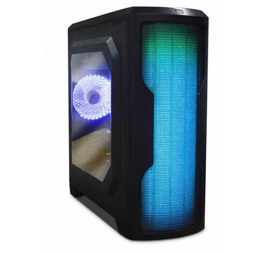computadora core 120gb