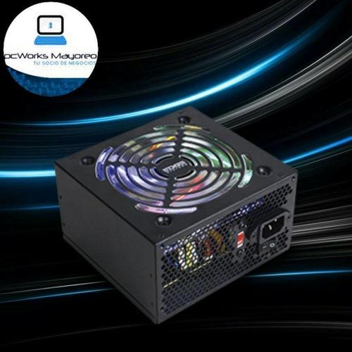 computadora core 1tb