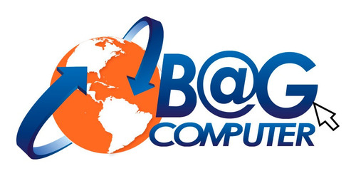 computadora core 2 duo 160gb 2gb dell refurbished bagc