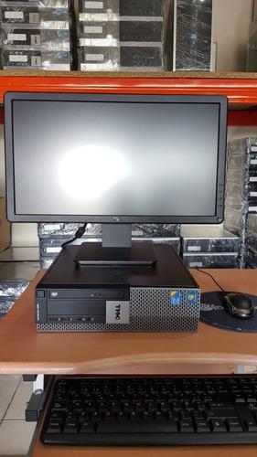 computadora core duo