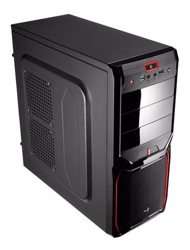 computadora core i3 4gb dd500 tecla y mau somos tienda fisic