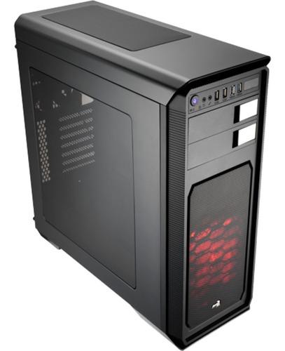 computadora core i5 3.10ghz 4gb 1tb nuevo somos tienda fisic
