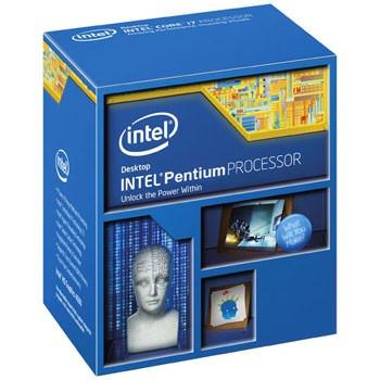 computadora cpu completo intel dual core 2tb 4gb, i3/i5/i7