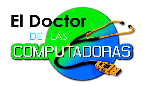 computadora cpu completo juegos y diseño gráfico dtb