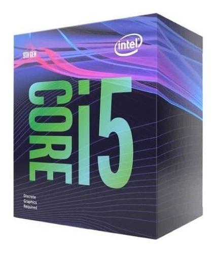 computadora cpu intel core i5 2.9 9na 1tb 8gb gt-730 4gb, i7