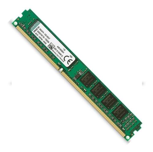 computadora cpu intel i3 8 gb ram disco duro 500gb