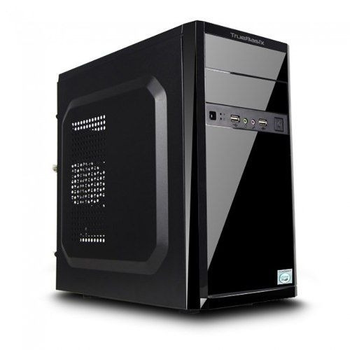 computadora cpu intel pentium g4400 4gb ddr4 320gb