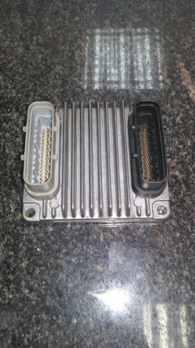 computadora de aveo