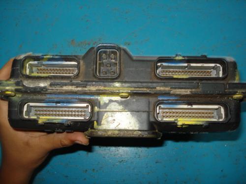 computadora de blazer