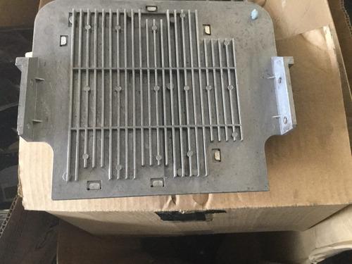 computadora de caja volvo s40 2000 a 2004