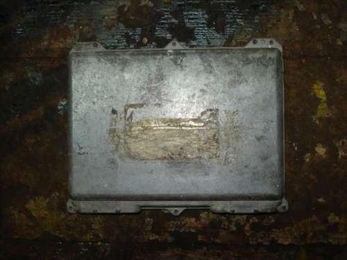 computadora de chevrolet cavalier1998