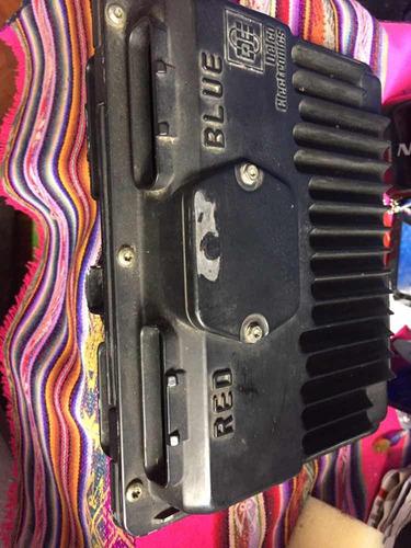 computadora de chevrolet mini blazer del 1998