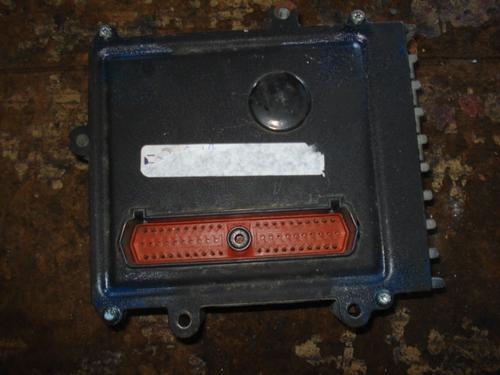 computadora de cryrler neon 1997