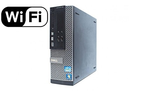 DELL OPTIPLEX 390 DRIVERS UPDATE
