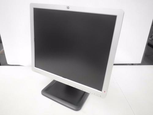 computadora de escritorio hp 6000 sff