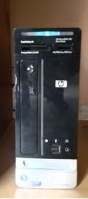 DRIVERS: HP S3200N