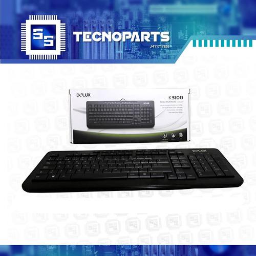 computadora de escritorio  i5 3ra gener 8gb ram 500 dd ddr3