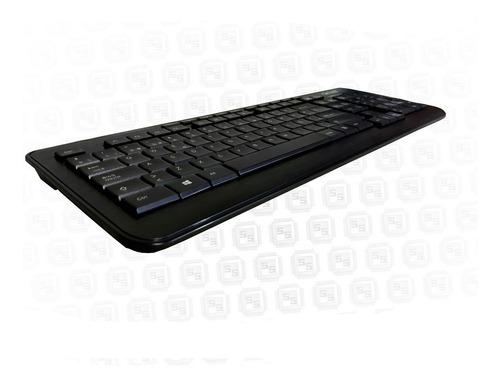 computadora de escritorio  intel i7 3770 8gb ram 500 dd ddr3