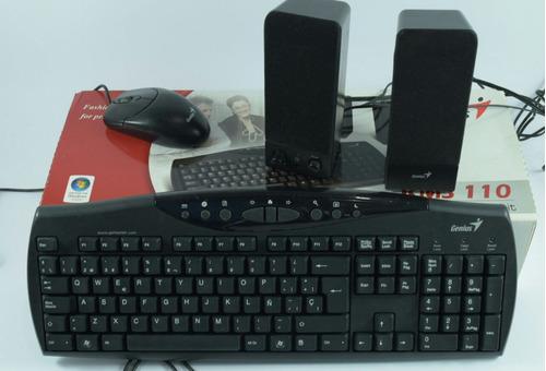 computadora de escritorio !!!!!! negociable !!!!!!
