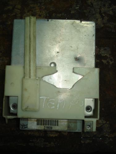computadora de ford fempo