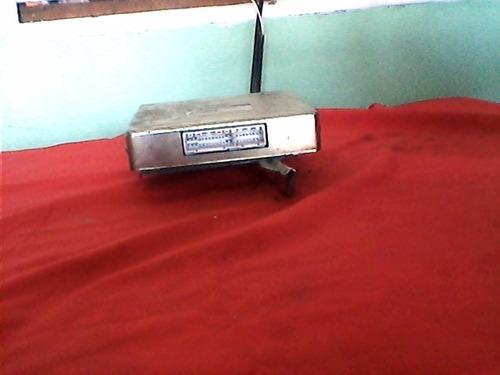 computadora de hyunday cod. 95440-22890