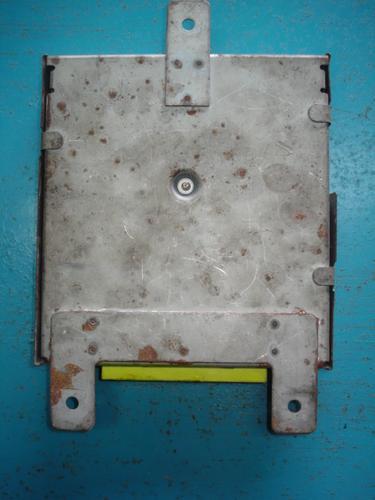 computadora de isuzu tropoper ii de 1987
