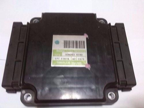 computadora de luv dmax 3.5 . y 3.2 . y rodeó. garantizada