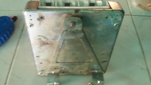 computadora de mitsubishi mf
