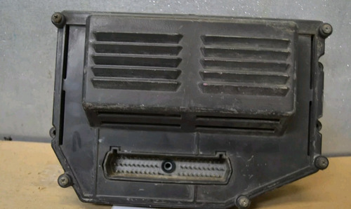 computadora de motor jeep grand cherokee 1993
