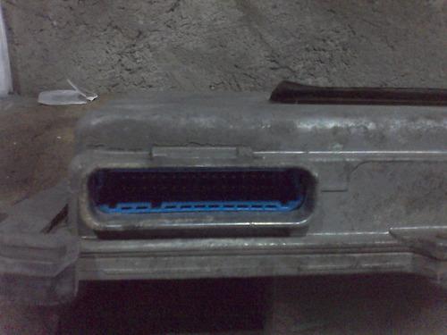 computadora de motor para cavalier 2.2 dos conectores 1995