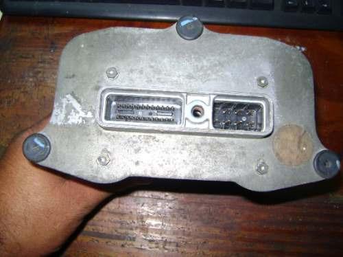 computadora de pontiac gram am, año 1992, motor 2.3