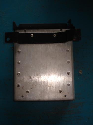 computadora de suspension height control unit range rover 97