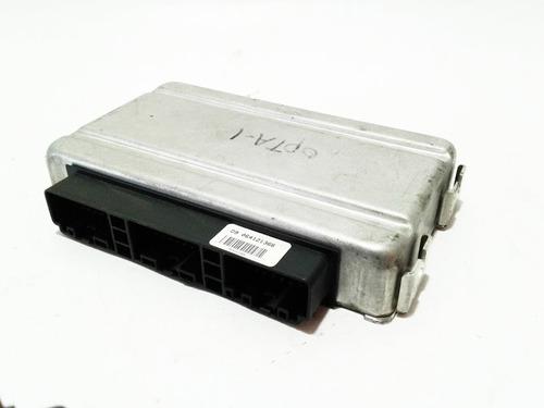 computadora de transmision automatica optra 2.0l 2006-2010