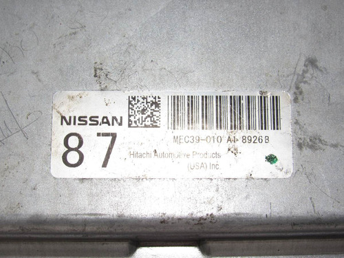 computadora de tsuru
