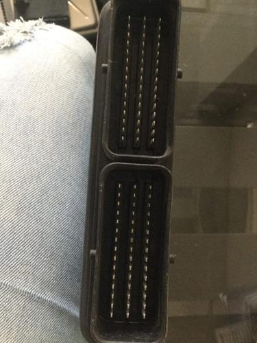 computadora de volvo s40 2.0