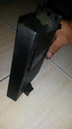 computadora del aire ac0ndicionado mitsubishi gt 3000 93.