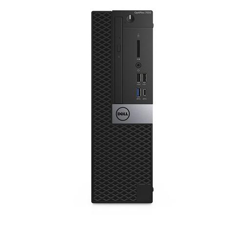 computadora dell core 1tb