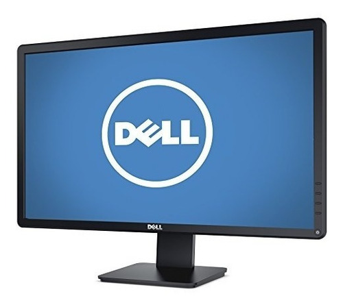 computadora dell core2duo 4gb ram monitor17 disponi al mayor