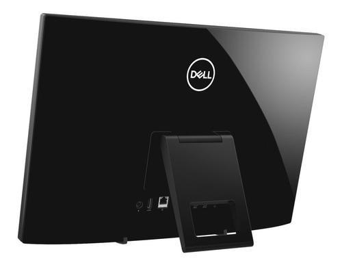 computadora dell inspiron 3275/ aio/ 4gb 1tb / 21.5fhd/ w10