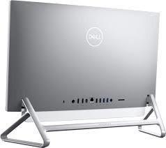computadora dell inspiron 5490 aio ci7/16gb/256+1tb/touch