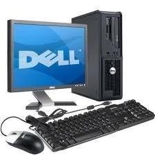 computadora dell para ti