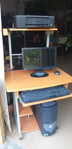 computadora dell xp
