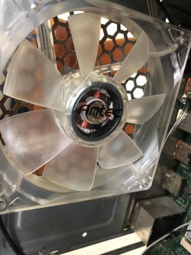 computadora dell xps 8700