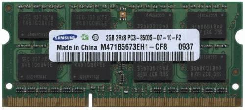 computadora dual core celeron 2 gb ram 320gb nuevas