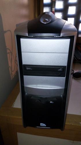 computadora dual core usada barata!!!