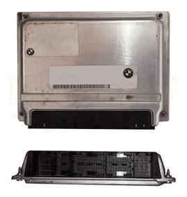 Computadora Ecm 7-543-158 (5wk93021) Bmw X3 2004-2005