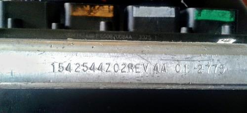 computadora ecu dodge jeep chrysler n/p p05094