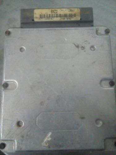 computadora ford 5.0 97-98