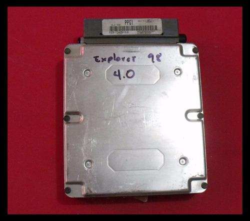 computadora ford eplorer f87f-12a650-bjb